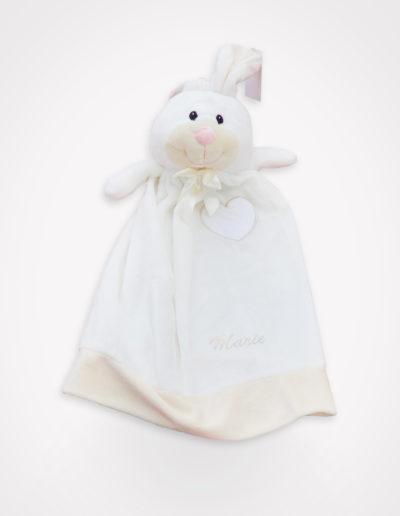 DSCN0129 - Dress