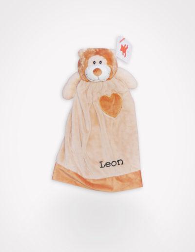 DSCN0160 - Dress